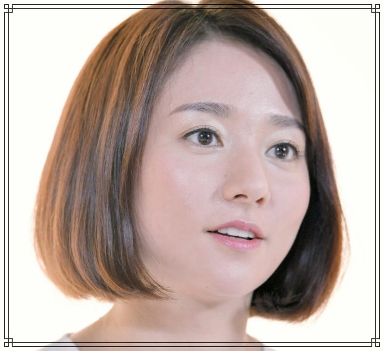 木村文乃さんの画像