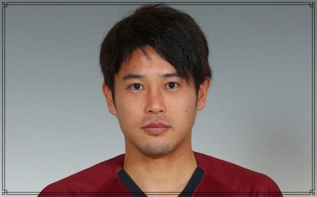 内田篤人さんの画像