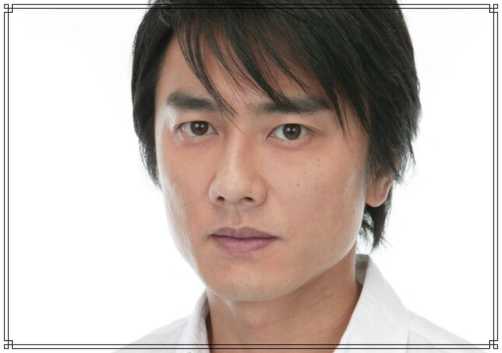 原田龍二さんの画像