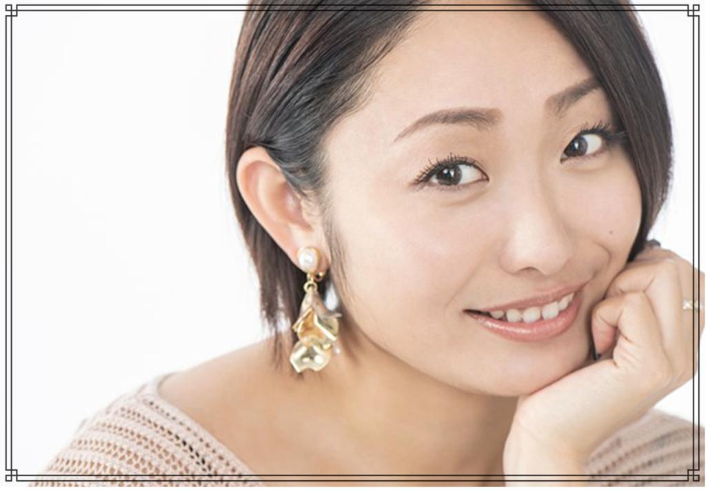 安藤美姫さんの画像