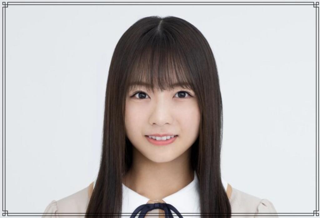 北野日奈子さんの画像