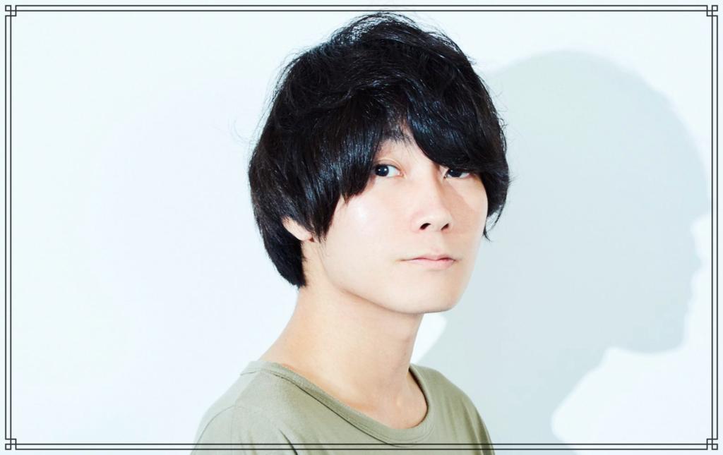渡辺諒さんの画像