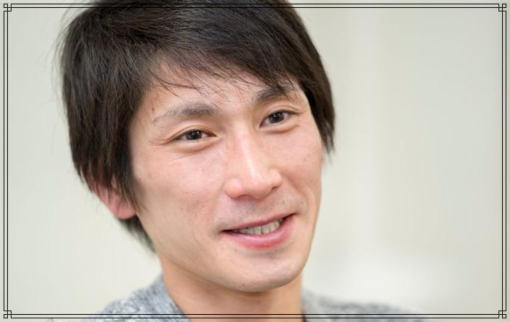 矢野貴之さんの画像