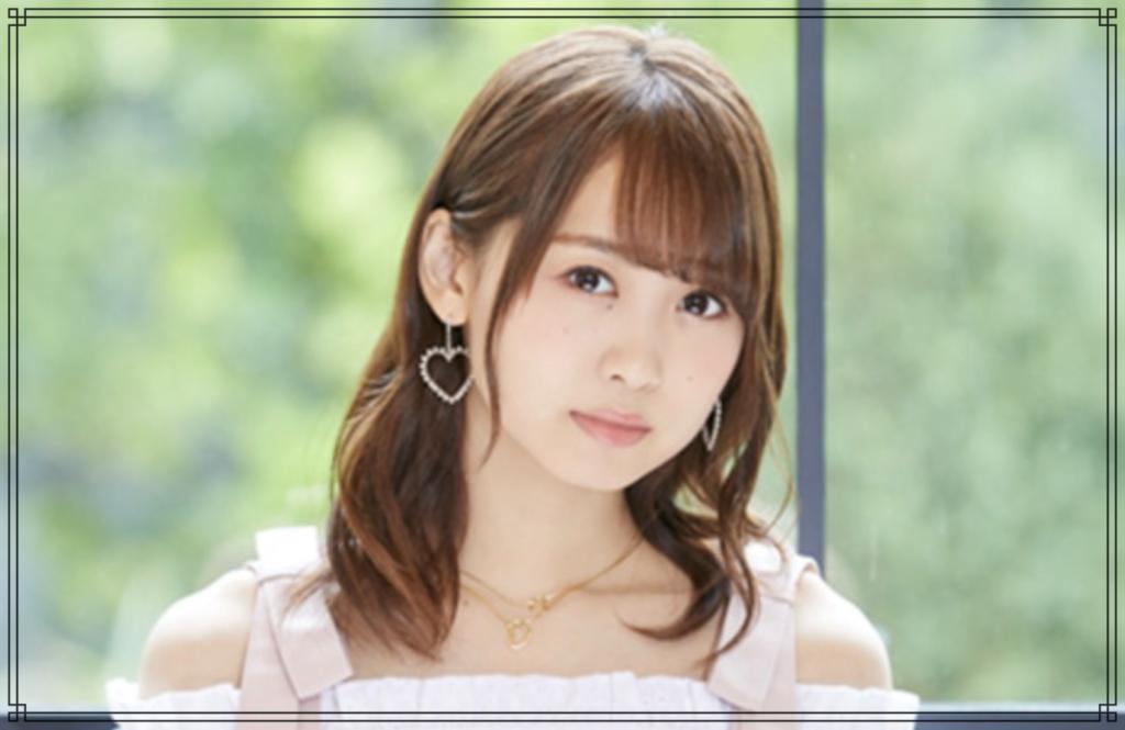 芹澤優さんの画像