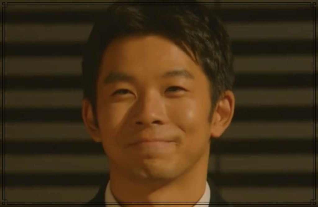 仲野太賀さんの画像