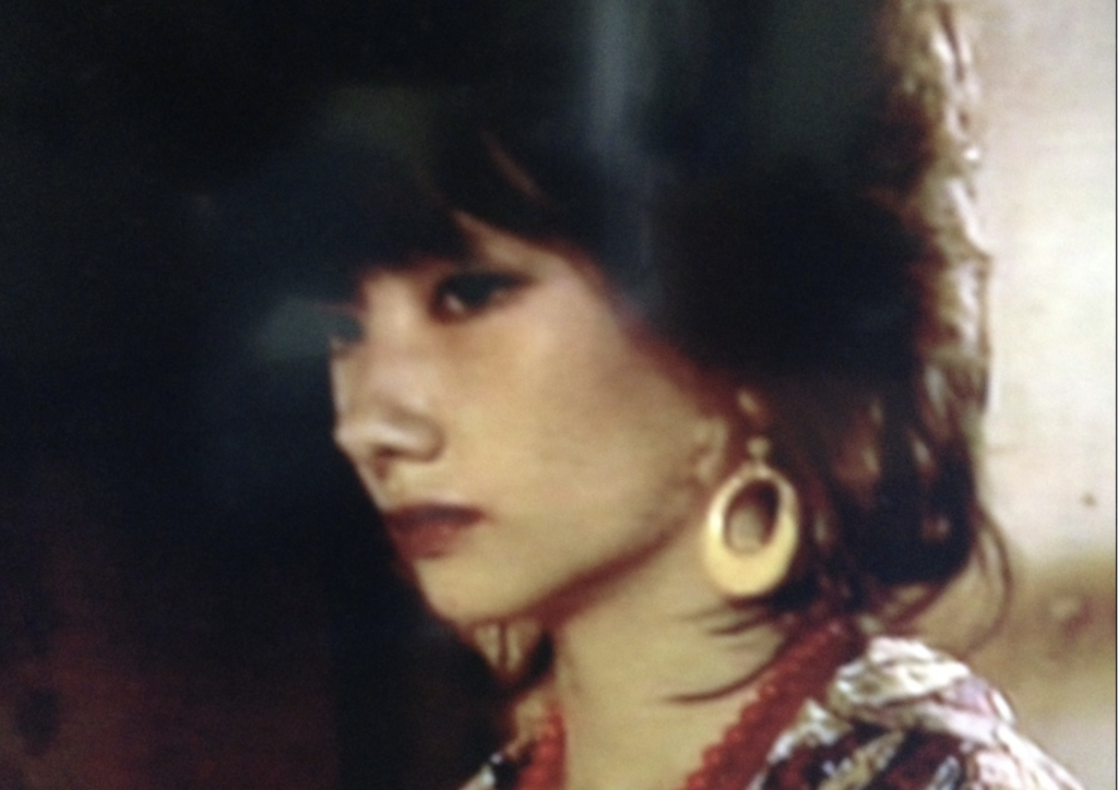 波瑠さんのギャル時代の画像