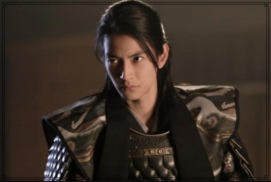 渡邊圭祐さんの画像