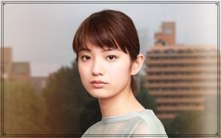 蒔田彩珠(まきた あじゅ)さんの画像