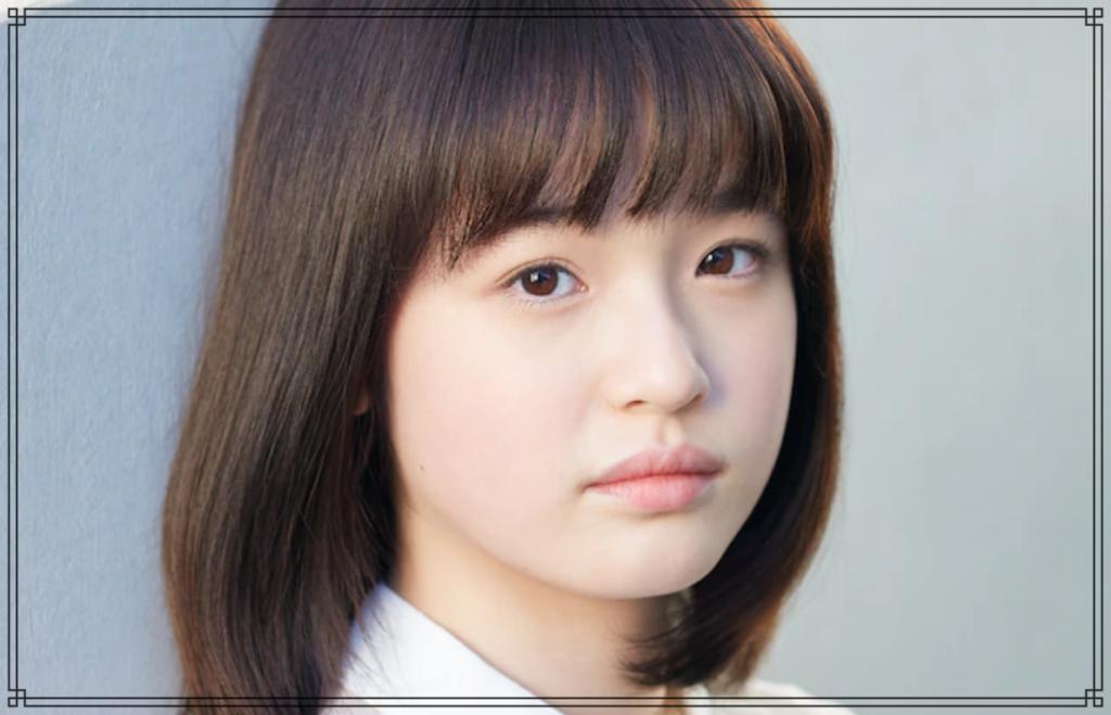 豊嶋花さんの画像