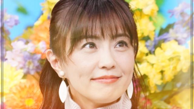 小林麻耶さんの画像