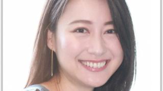 小川彩佳アナの画像