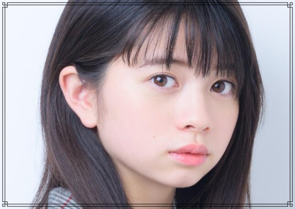 桜田ひよりさんの画像