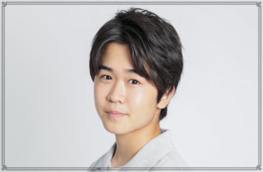鈴木福さんの画像
