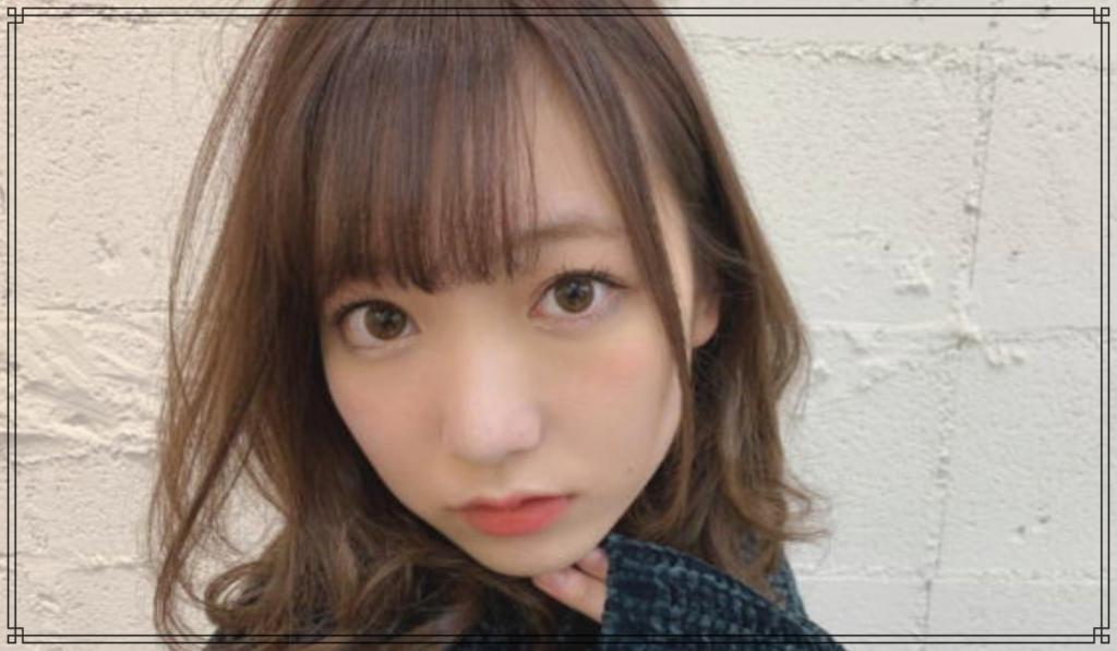 京佳さんの画像