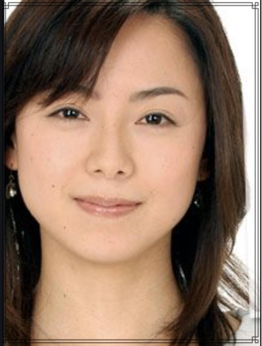 桜井幸子さんの画像