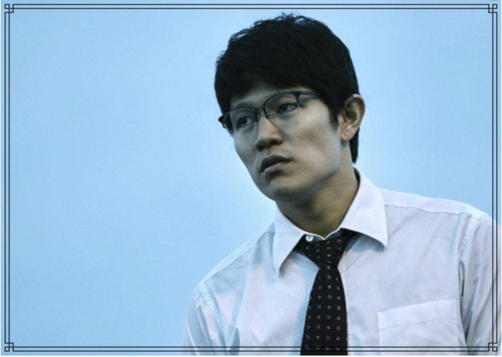 鈴木亮平さんの画像
