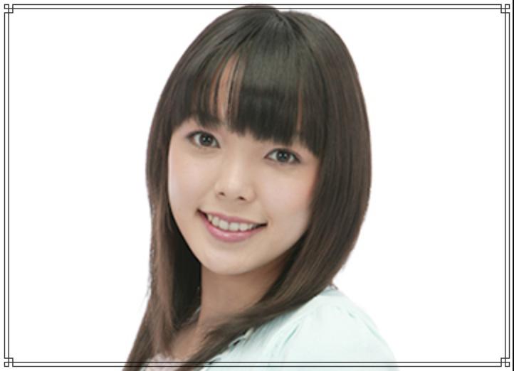 佐藤聡美さんの画像