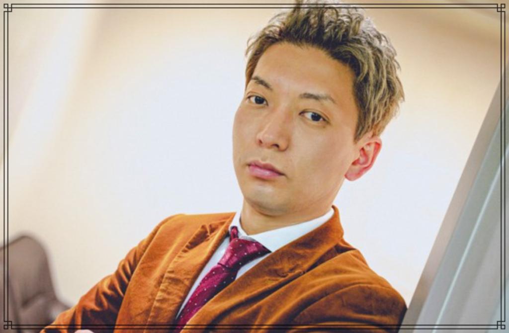 嶋佐和也さんの画像