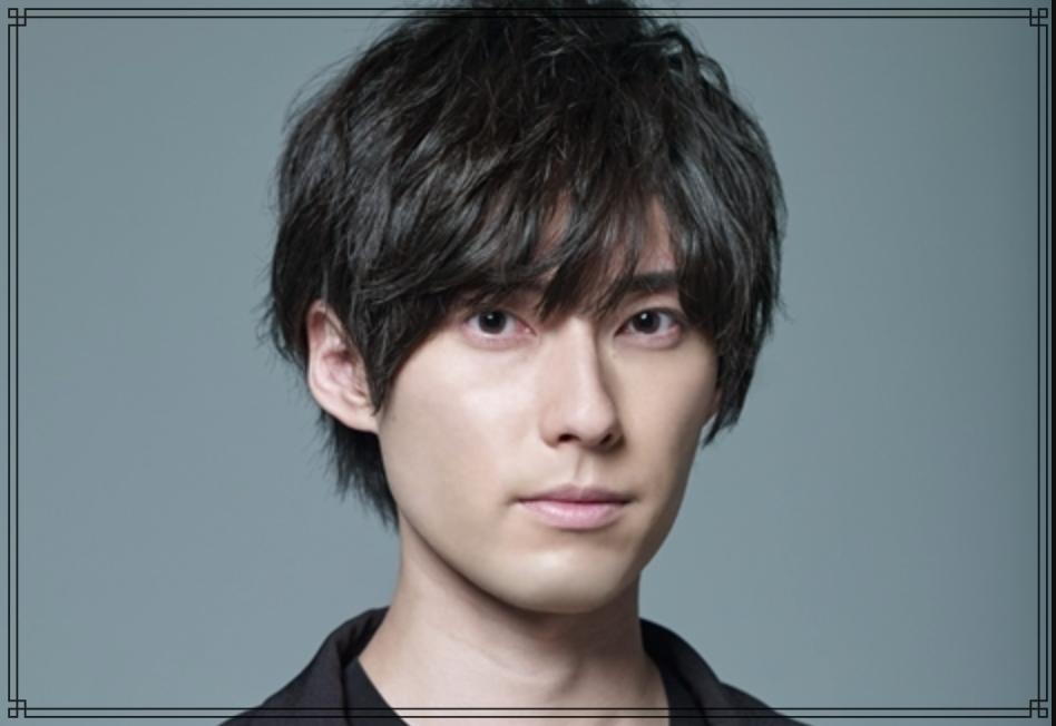 増田俊樹さんの画像