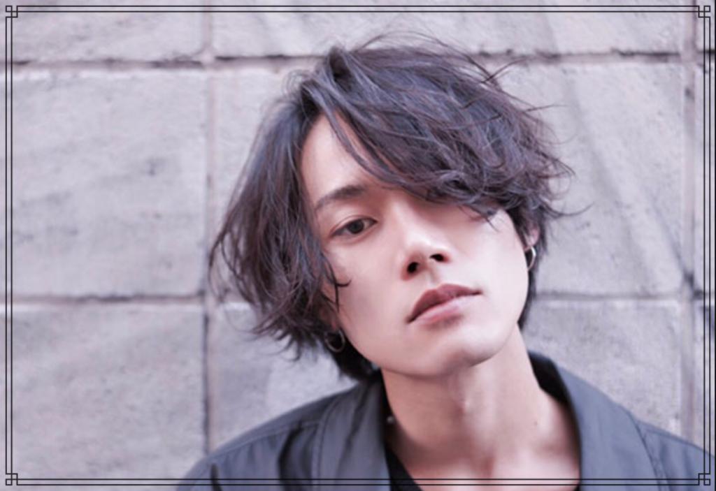 花沢将人さんの画像