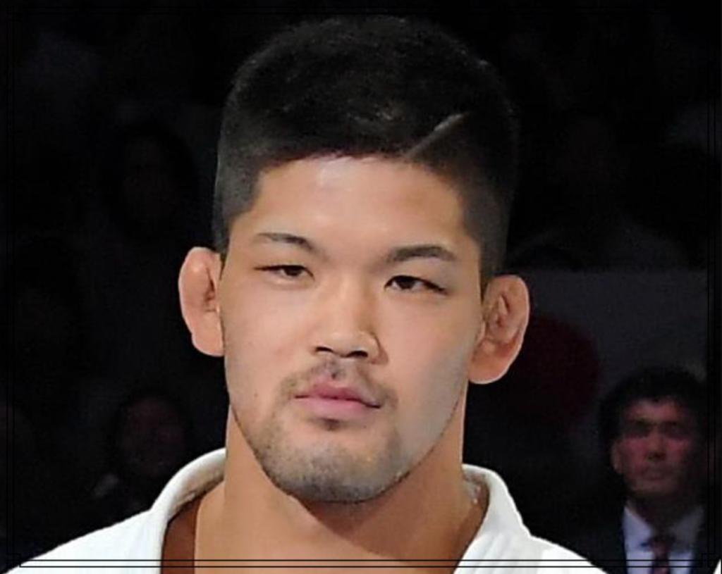 大野将平選手の画像