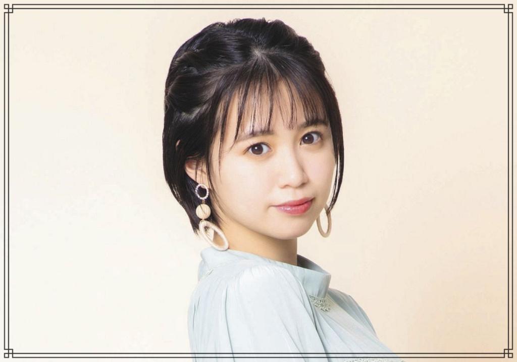 高木紗友希さんの画像