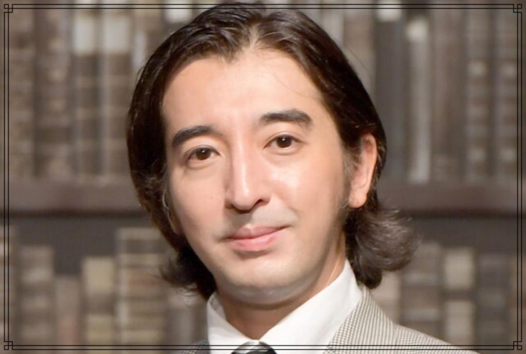 黒田勇樹さんの画像