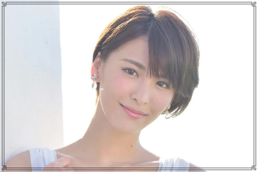 奈月セナさんの画像