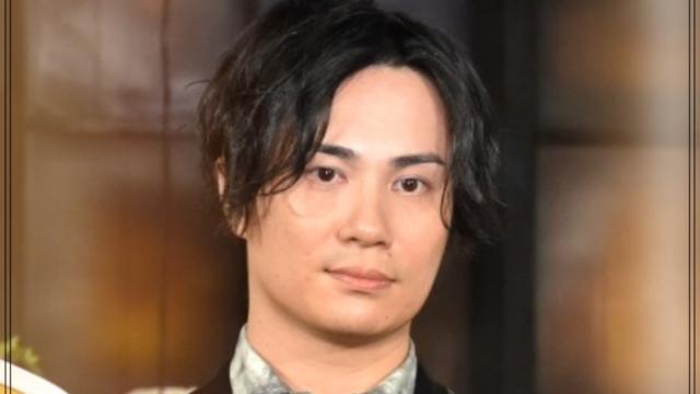 鈴木達央さんの画像