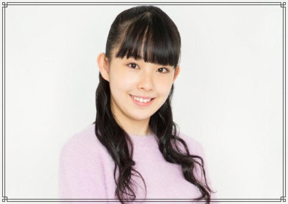 西﨑美空さんの画像