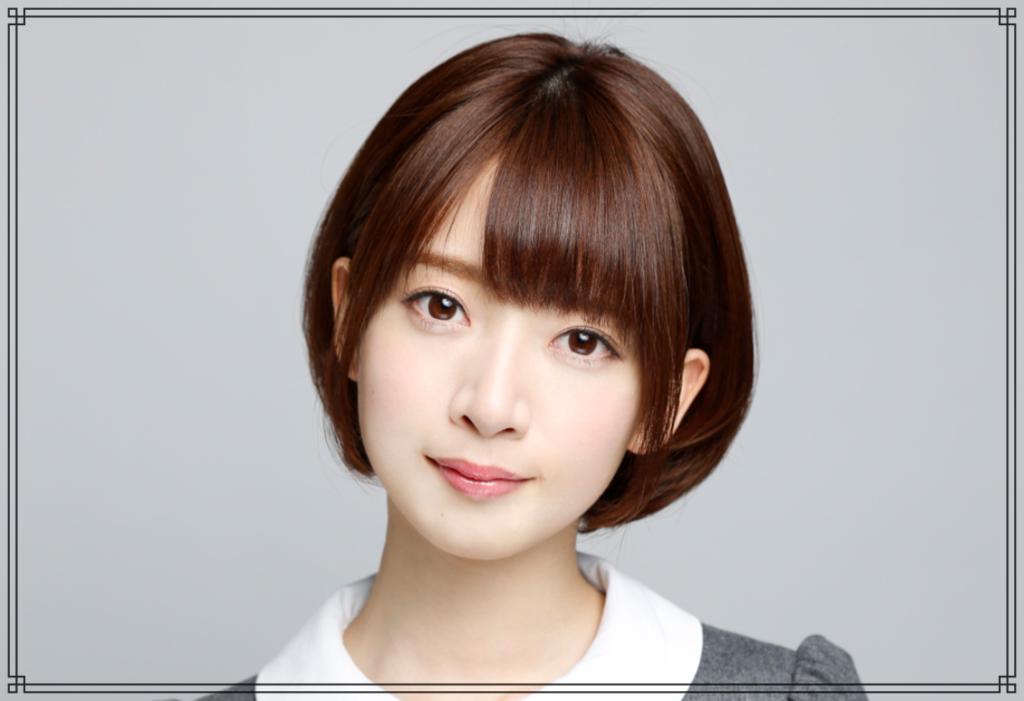 橋本奈々未さんの画像