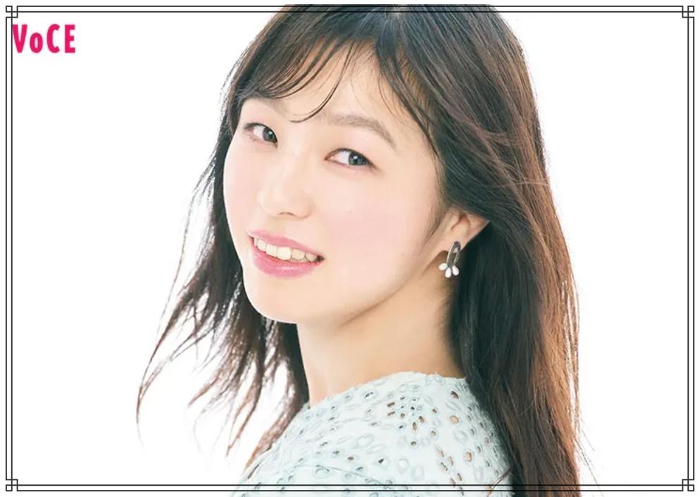 川井友香子さんの画像