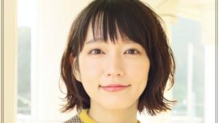 吉岡里帆さんの画像