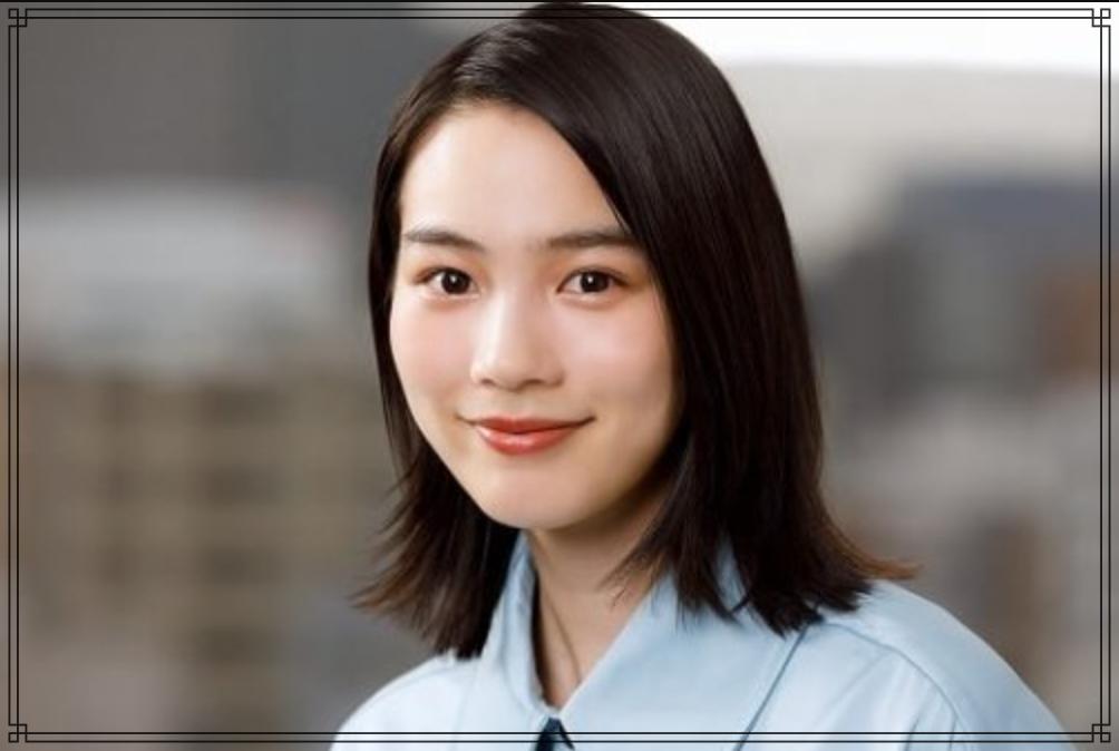 能年玲奈さんの画像