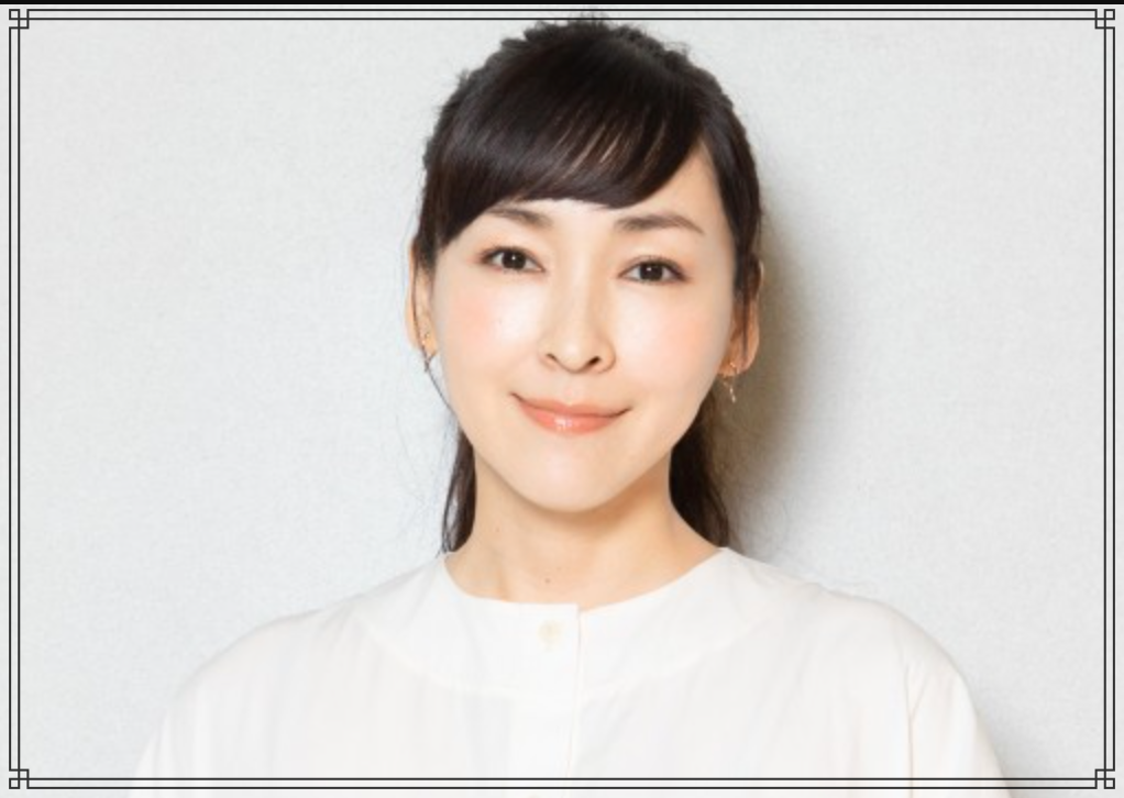 麻生久美子さんの画像