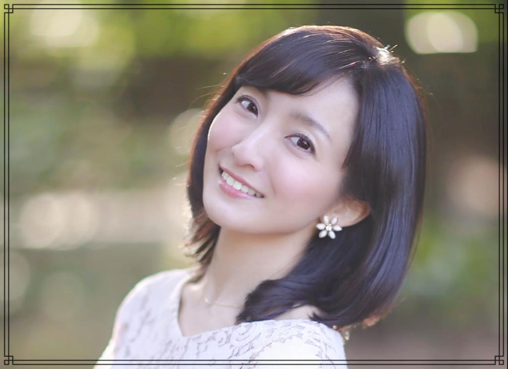 松澤千晶さんの画像