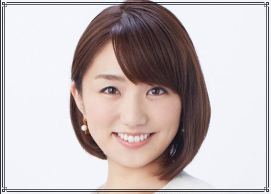 松村未央さんの画像