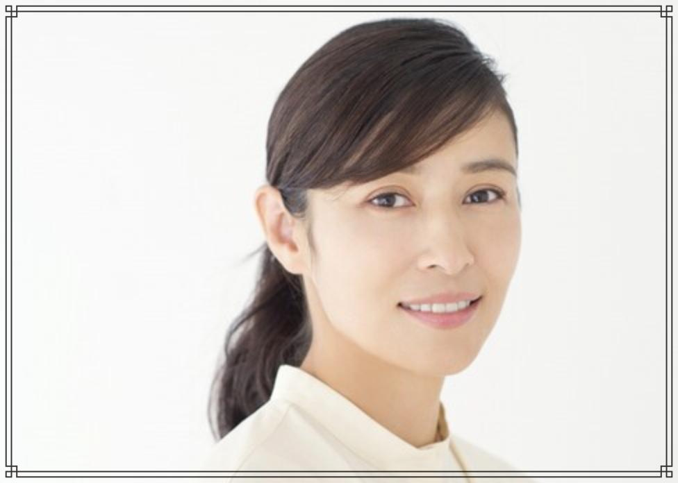 水野美紀さんの画像