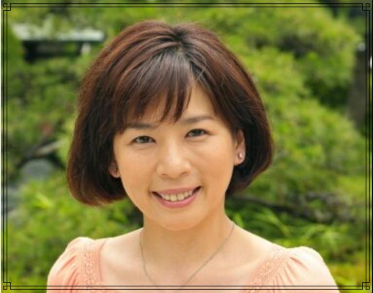 中島ひろ子さんの画像