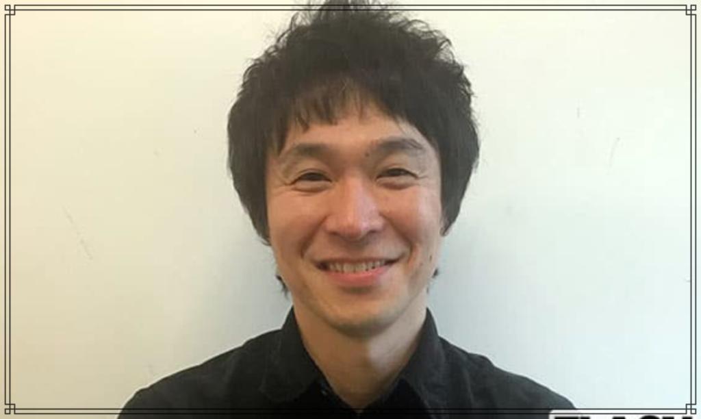 間慎太郎さんの画像