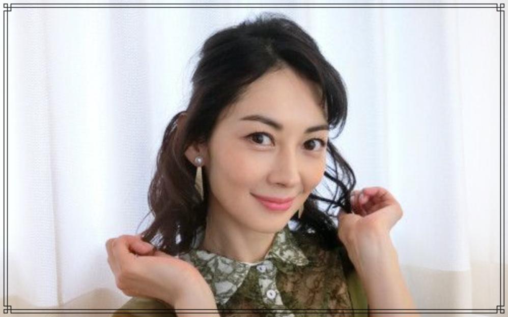 伊東美咲さんの画像