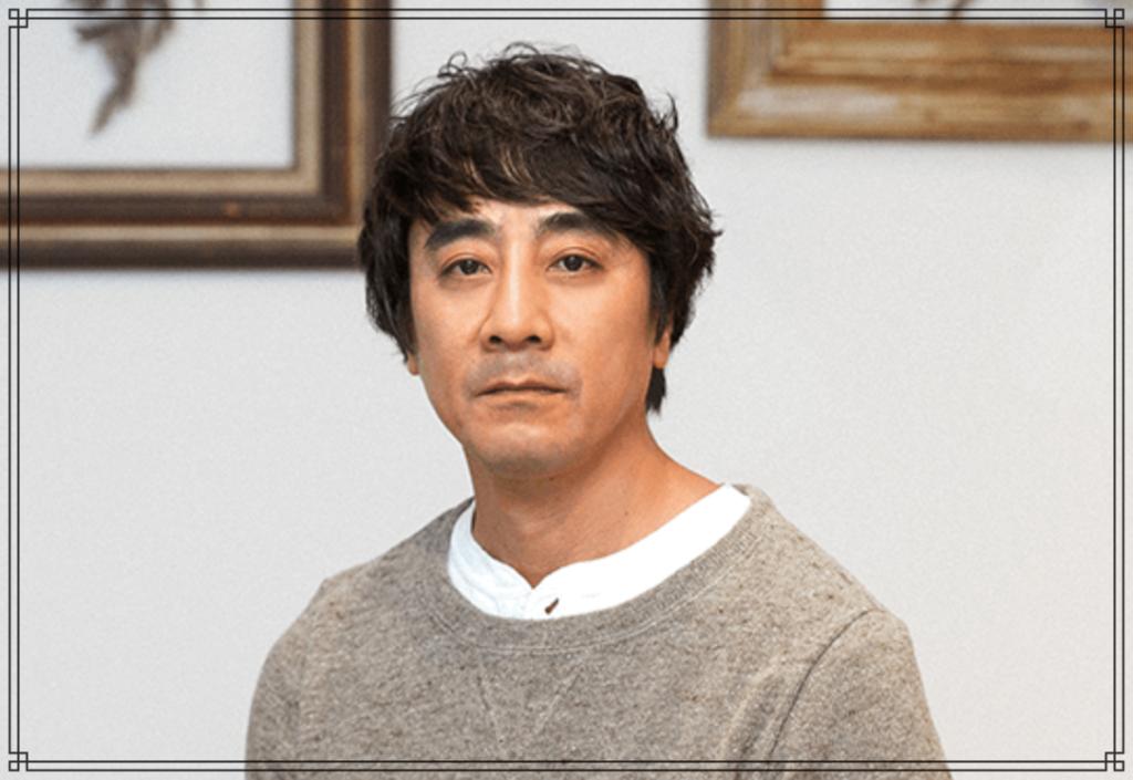山崎まさよしさんの画像