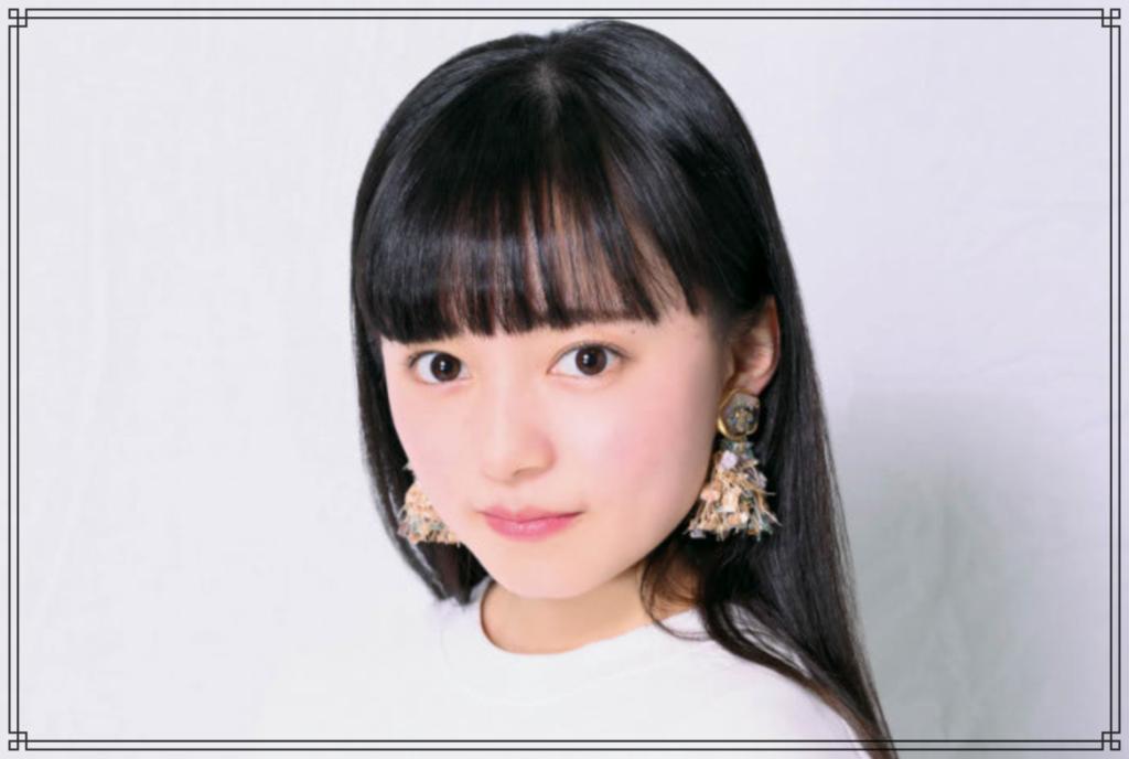 上島楓さんの画像