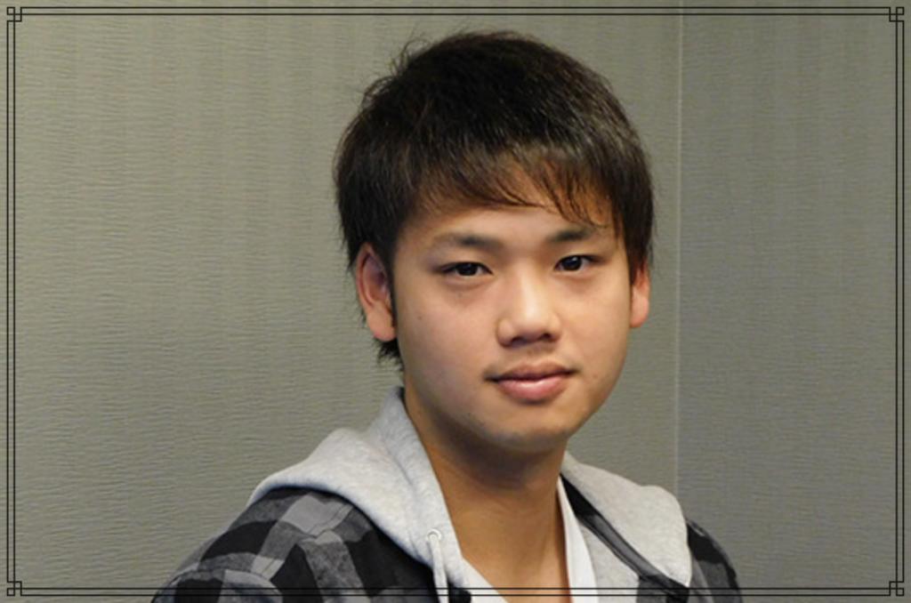 谷口雄也さんの画像