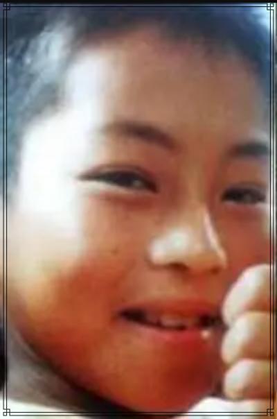 松坂桃李さんの画像