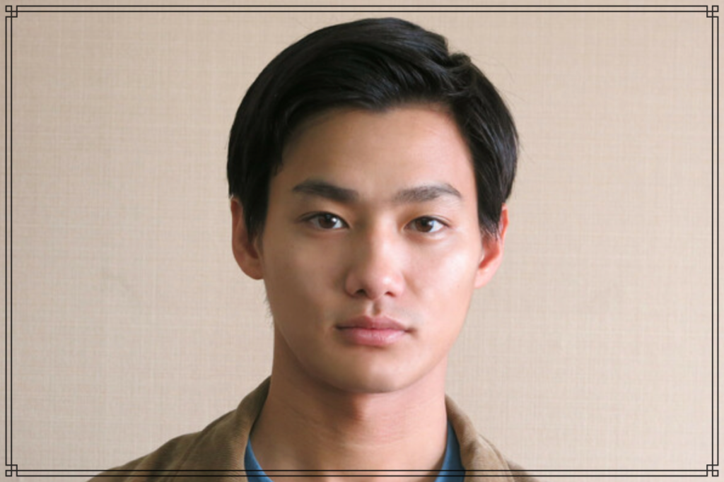 野村周平さんの画像