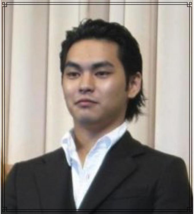 柳楽優弥さんの画像