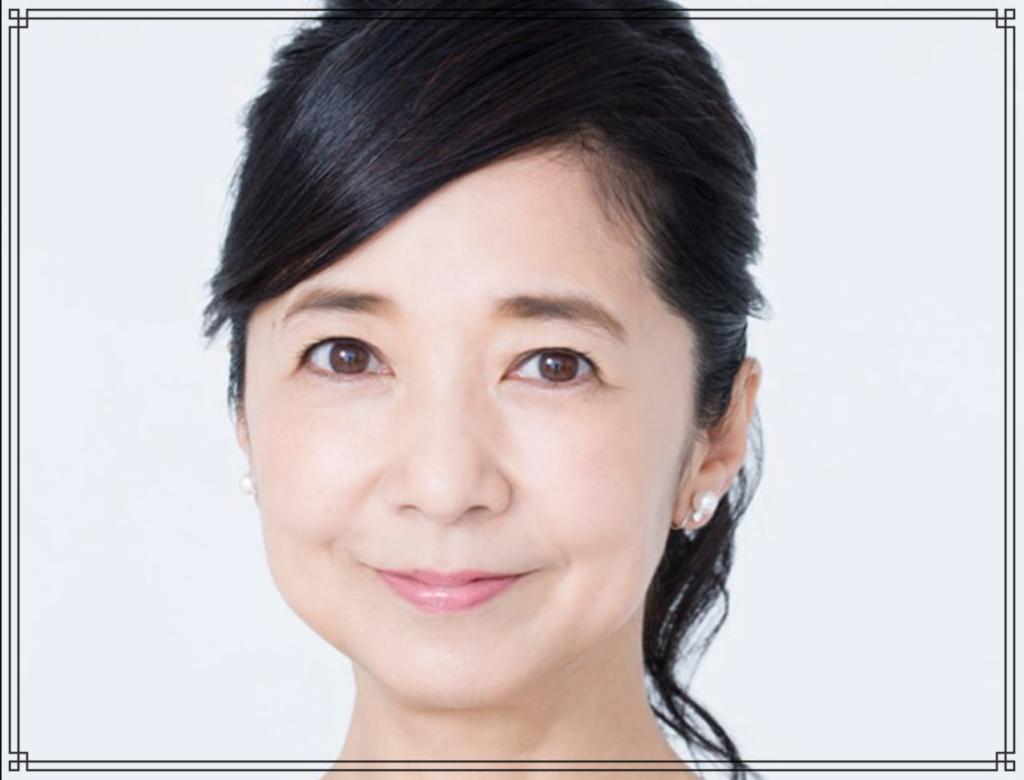 宮崎美子さんの画像