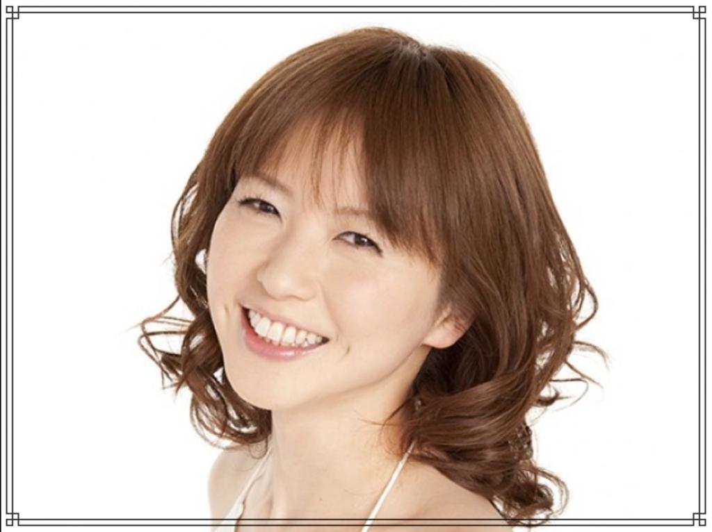 三浦理恵子さんの画像