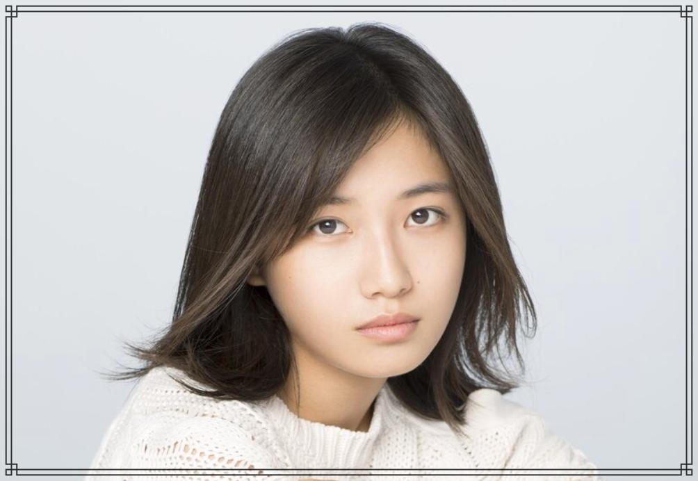小野莉奈さんの画像